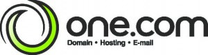 logo20one_com