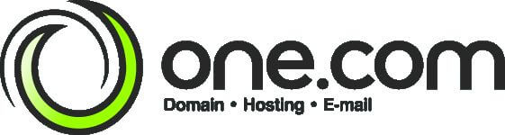 logo20one_com webdesign Startseite logo20one com